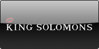 King Solomons Poker