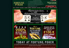 Fortune Poker Website