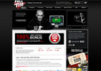 Full Tilt Poker Website