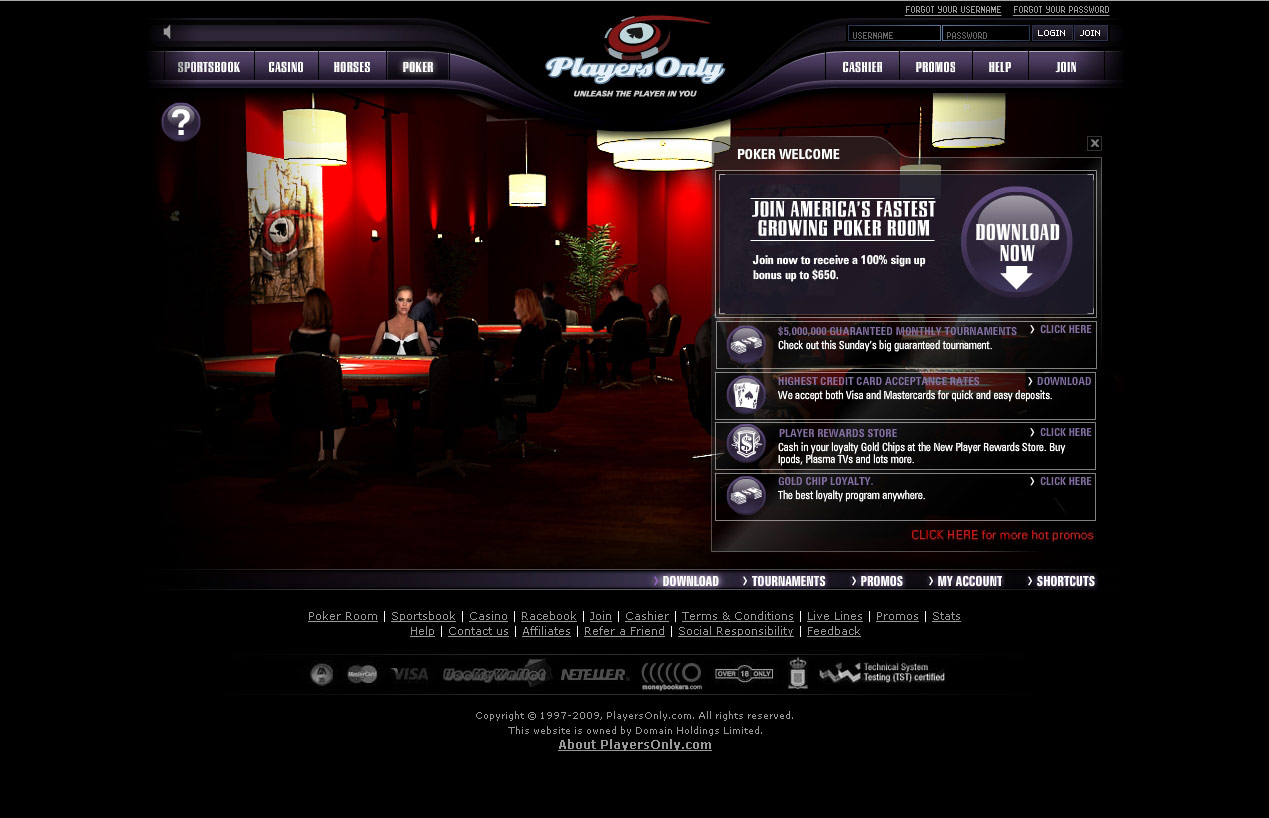 Welcome to Ultimate Poker bet365 gold cup 2007 Search