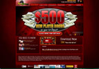 Sun Poker Website