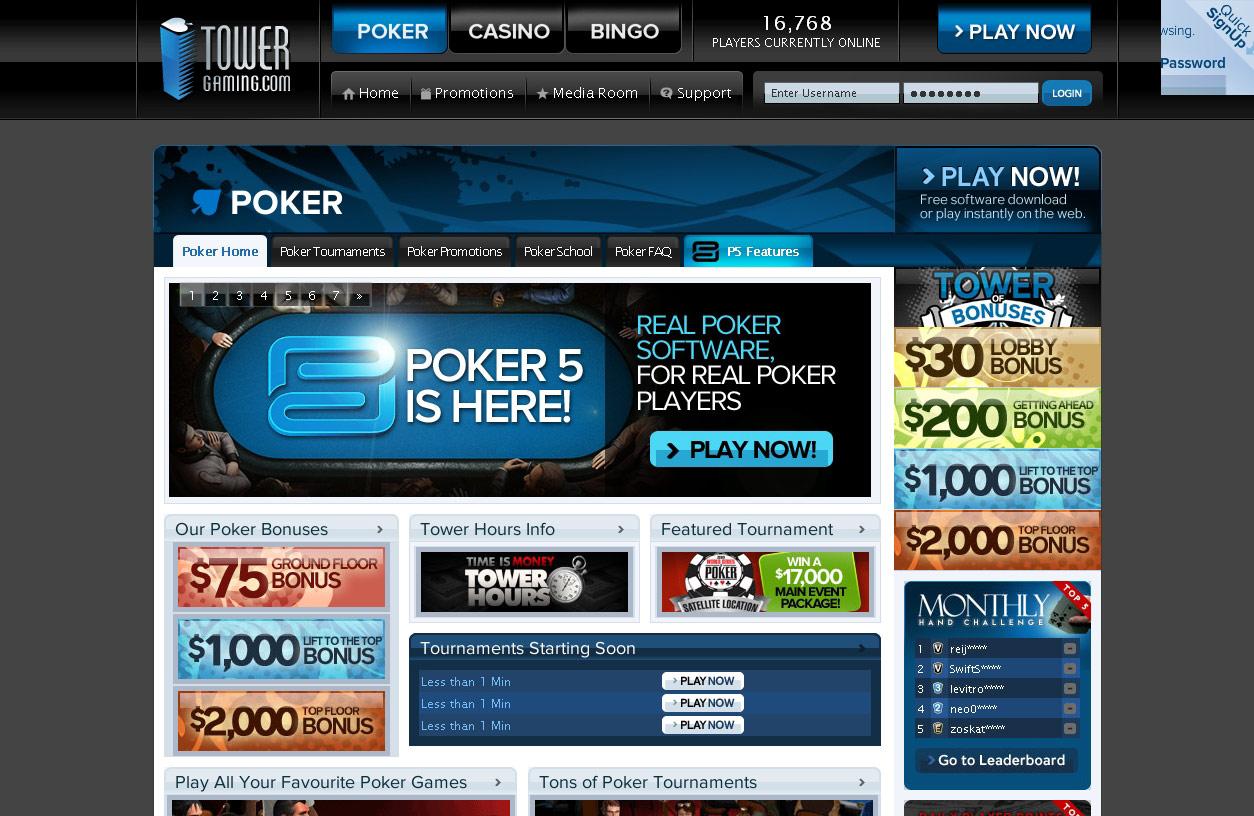 ClickandBuy | Casino.com Colombia